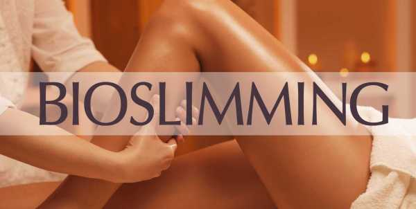 Discover Bioslimming on the French Riviera